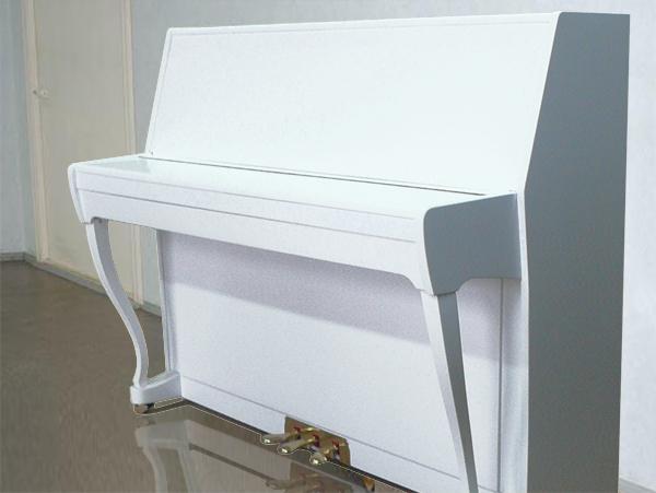 Пианино sonet