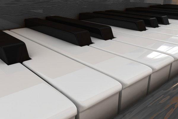 Сколько клавиш у пианино_skolko_klavish_u_pianino