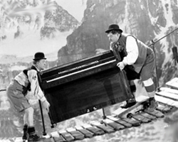 Перевозка пианино_perevozka_pianino