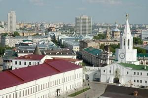 Настройка пианино в Казани