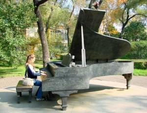 Особенности устройства пианино_ustroistvo_pianino