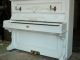 Пианино Neugebauer - Продано