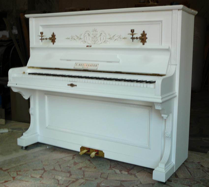 Скупка пианино в санкт-петербурге