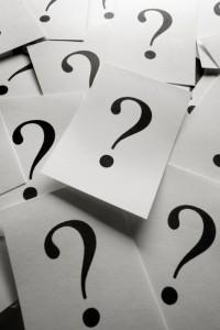 Вопросы о фортепиано_vopros_fortepiano