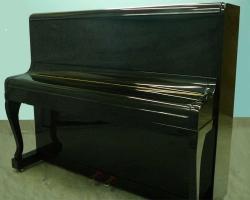 Пианино Галиция