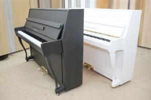Пианино недорого