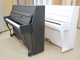 Пианино (модернизированное) Sonette - от 80 000 руб. в зависимости от комплектации