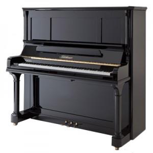 Пианино Блютнер