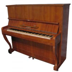 Купить пианино дешево