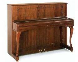 Пианино Рениш