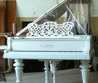 Продается рояль R Rathke