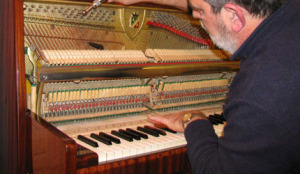 nastroika-i-remont-fortepiano-img