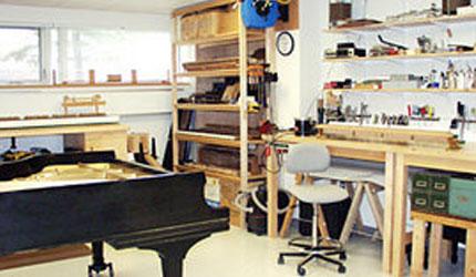 piano-masterskaya-img
