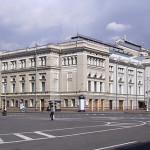 Настройка пианино в Санкт — Петербурге