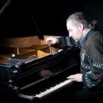 Михаил Юрьевич — настройщик фортепиано