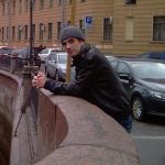 Настройщик пианино в Казани